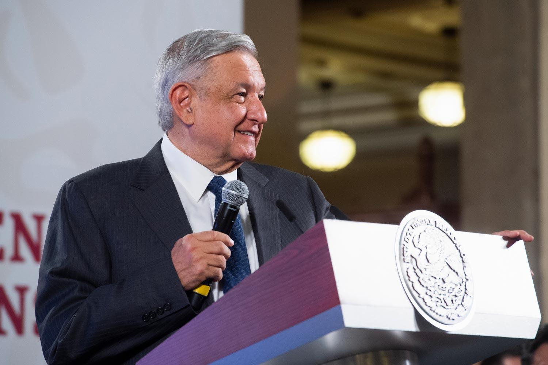 Entrega Gobierno de México 740 mil 709 créditos para la reactivación económica y vivienda entre abril y mayo