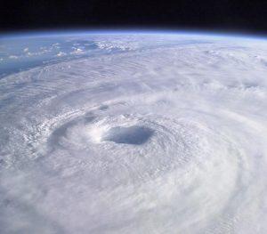 Pronostican inusual actividad ciclónica en el Atlántico para verano 2020