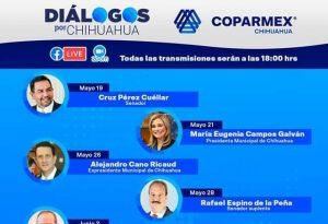 "Reprueba Morena ""palomeo"" empresarial para candidatos a la gubernatura"