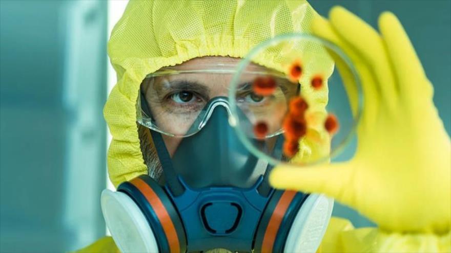 Comienza la etapa crítica; registran 684 casos de Coronavirus   en Chihuahua