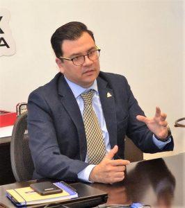 RECOMIENDA COPARMEX HACER EL PAGO DE UTILIDADES