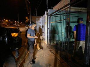 De no atenderse las actas por fiestas, multas de hasta 15 mil pesos se cargará al predial