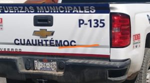 """Escondió 315 mil pesos en un hoyo y un """"vivo"""" lo vio y los desenterró"""