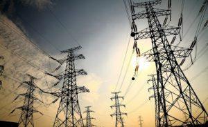 Fortalece CFE Sistema Eléctrico Nacional y sustenta transición energética Soberana