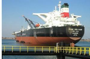 Amenaza Estados Unidos sanciones a petroleros iraníes que llevan combustible a Venezuela