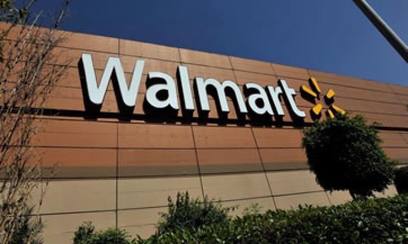 Cede WalMart y paga 8 mil mdp al SAT, debía desde 2014