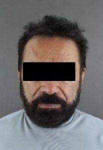 Detienen a un acusado del secuestro de dos menonitas