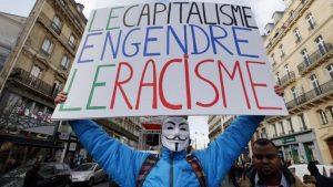 Francia-protestas-antiracistas