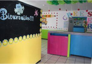 Entrega Gobierno Municipal becas a centros de atención infantil