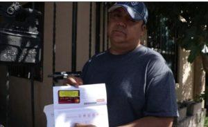 Inicia entrega de tarjetas para Becas de Transporte nivel secundaria