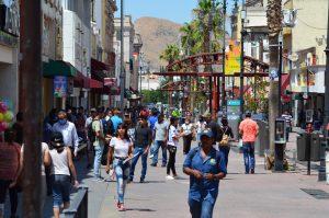 COVID-19 ha cobrado la vida de 240 mujeres y 394 hombres en Chihuahua