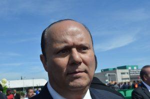 Niega Tribunal Federal otra solicitud de amparo de César Duarte
