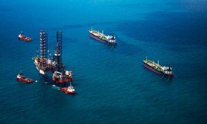 Vendería México gasolina a Venezuela: AMLO