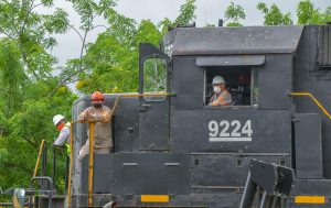 tren-maya-palenque
