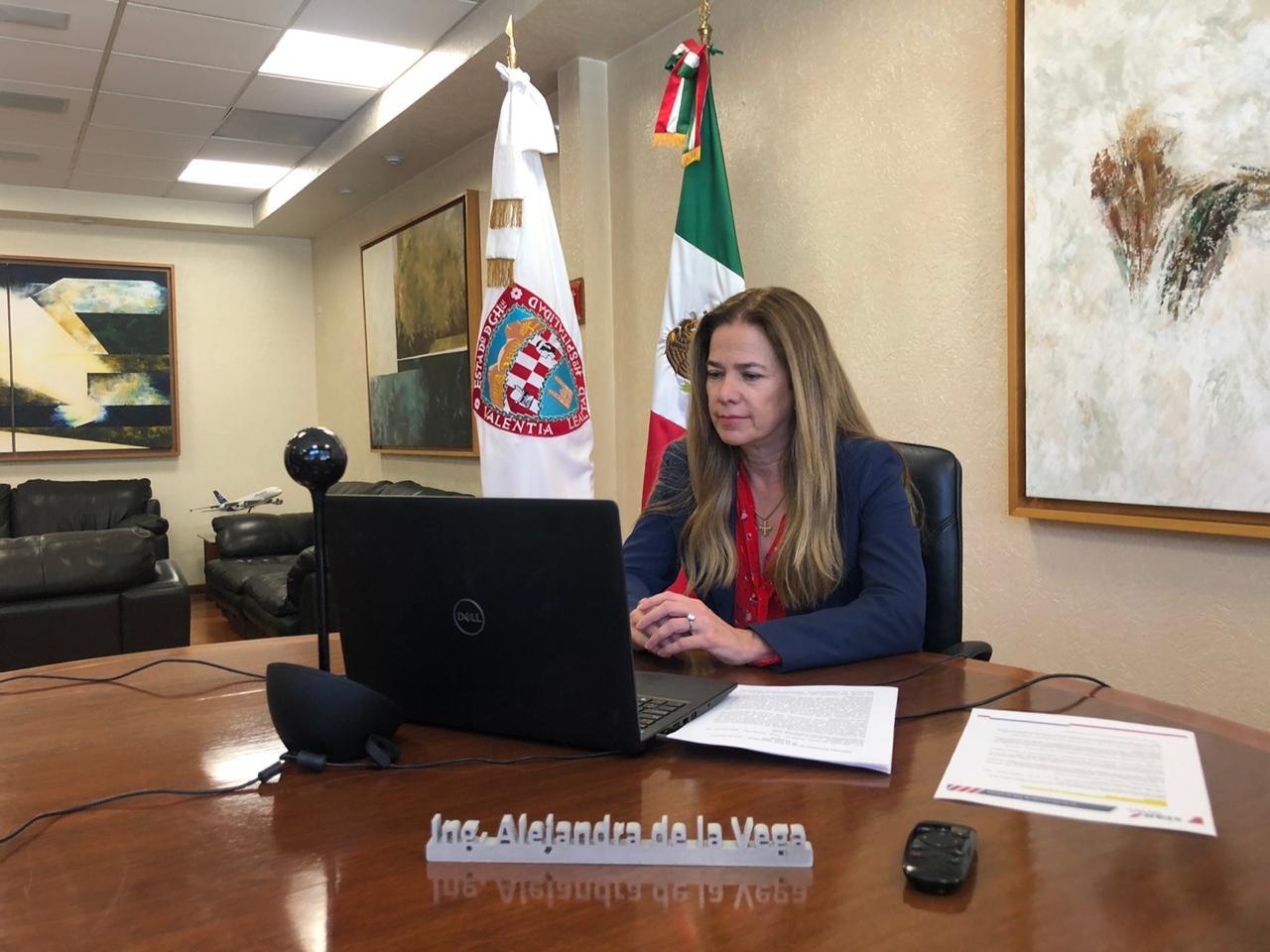 Viaja directo de Chihuahua a Puerto Vallarta a solo 1,199 pesos; abren nueva ruta aérea