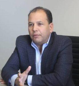 Propone Bazán condonar colegiaturas en Universidades y COBACH