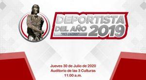 En plena crisis de Covid-19 en Cuauhtémoc, el Municipio realizará evento con 51 atletas y familiares de los mismos