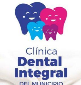Reanuda actividades Clínica Dental Integral del Municipio