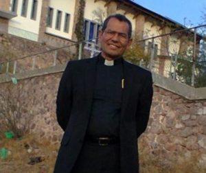 Pide arquidiócesis oraciones para Duarte