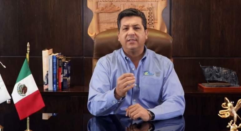 Investiga SEIDO a gobernador panista de Tamaulipas por presunto lavado de dinero del narco