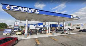 Alerta Profeco a Chihuahua por dos gasolineras con irregularidades