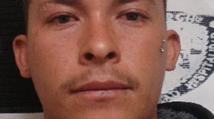 Violó, asesinó y tiró cuerpo de una adolescente en un cubo de captación de agua