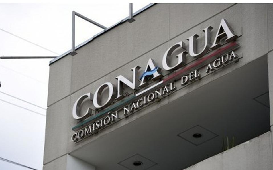 Desbandada en la Conagua tras orden de AMLO de limpiar dependencia por conflicto del agua en Chihuahua