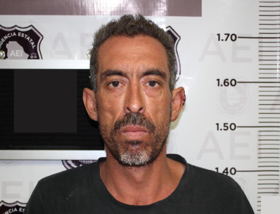 Matar a rival en riña le costó 3 años y más de medio millón de pesos