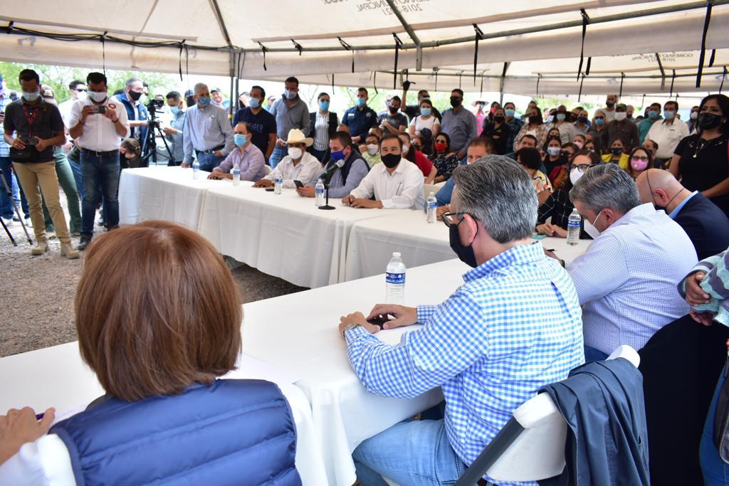Control de la oposición a la 4T en Congreso lo usan para enviar posturas falsas a medios: Morena