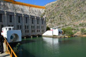Conflicto por el agua en Chihuahua pone en riesgo el tratado con los EU