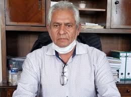 Habrían localizado a alcalde de Temosachi sin vida en San Juanito