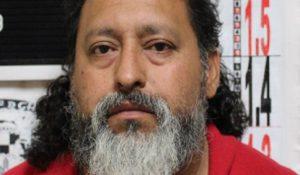 Manipulaba y amenazaba a jovencita para violarla; recibe 32 años de cárcel