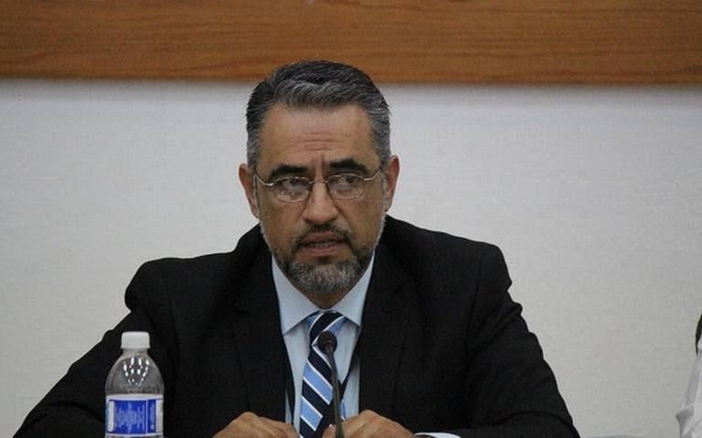 Fallece Presidente del IEE a causa del Covid-19