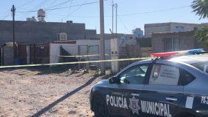 Localizan mujer sin vida en vivienda en El Porvenir