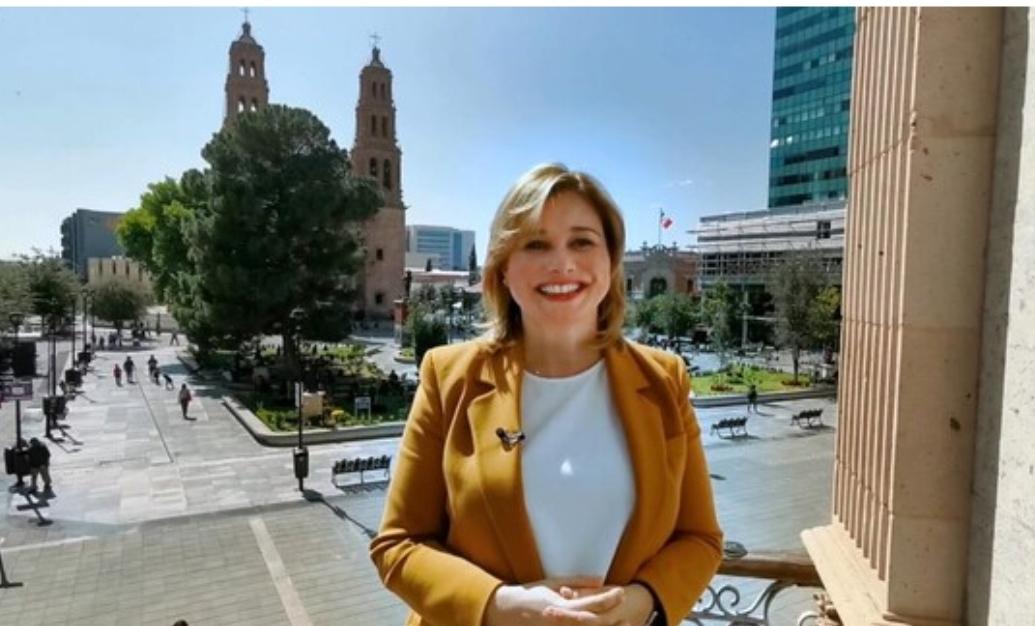 Invita Gobierno Municipal a disfrutar de un espectáculo de pirotecnia por aniversario de la ciudad
