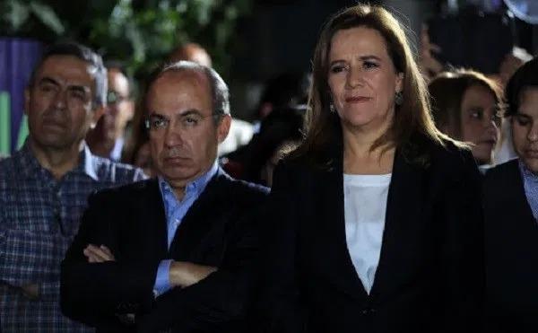 """Niega Tribunal Electoral registro al partido """"México Libre"""