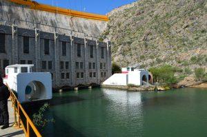 """Serán afectadas 70 mil familias de retener agua en presa """"La Boquilla"""", advierten productores de Tamaulipas"""