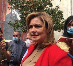 """📽️""""Volverán células mixtas en apoyo al Municipio pese conflicto de estado y federación"""""""