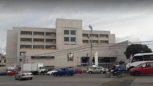 Declaran muerto a bebé en el IMSS; lo encuentran vivo en refrigeradores mortuorios