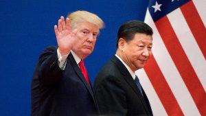 Se abstiene China de felicitar a Biden, esperará definición legal