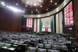 """Será el 2021 el """"año de la Independencia"""", aprueban diputados declaración"""