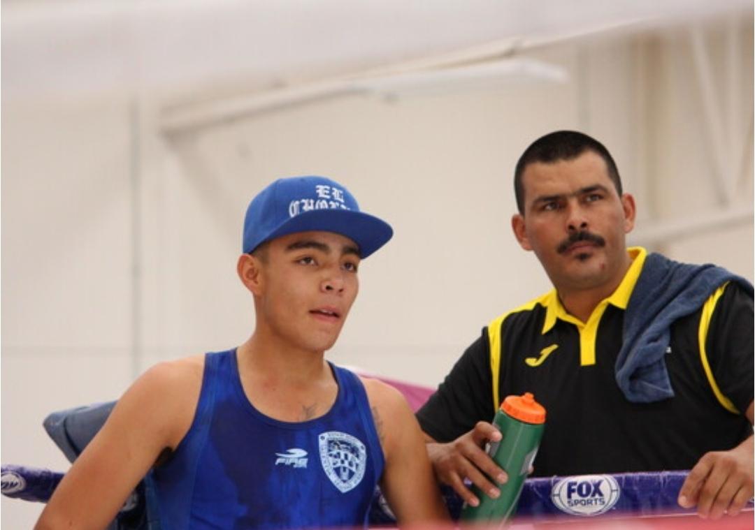 Invierte Gobierno Municipal más de 18 millones en apoyos sociales a deportistas