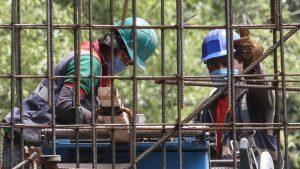 Acepta Conasami propuesta de AMLO, va aumento del 15% de salario mínimo para 2021