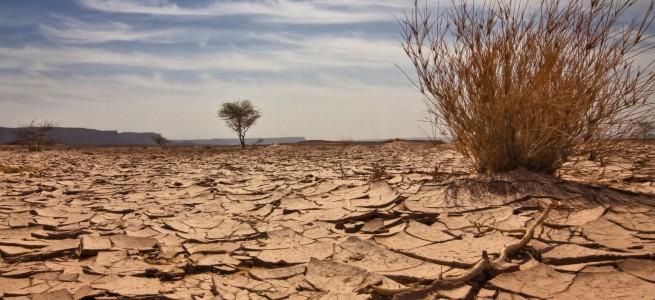 Rechaza Semarnat proyecto minero canadiense en comunidad de Puebla ante sequías