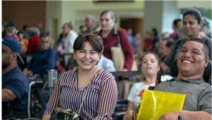 Conoce la convocatoria de Becas de Discapacidad 2021 del Gobierno Municipal