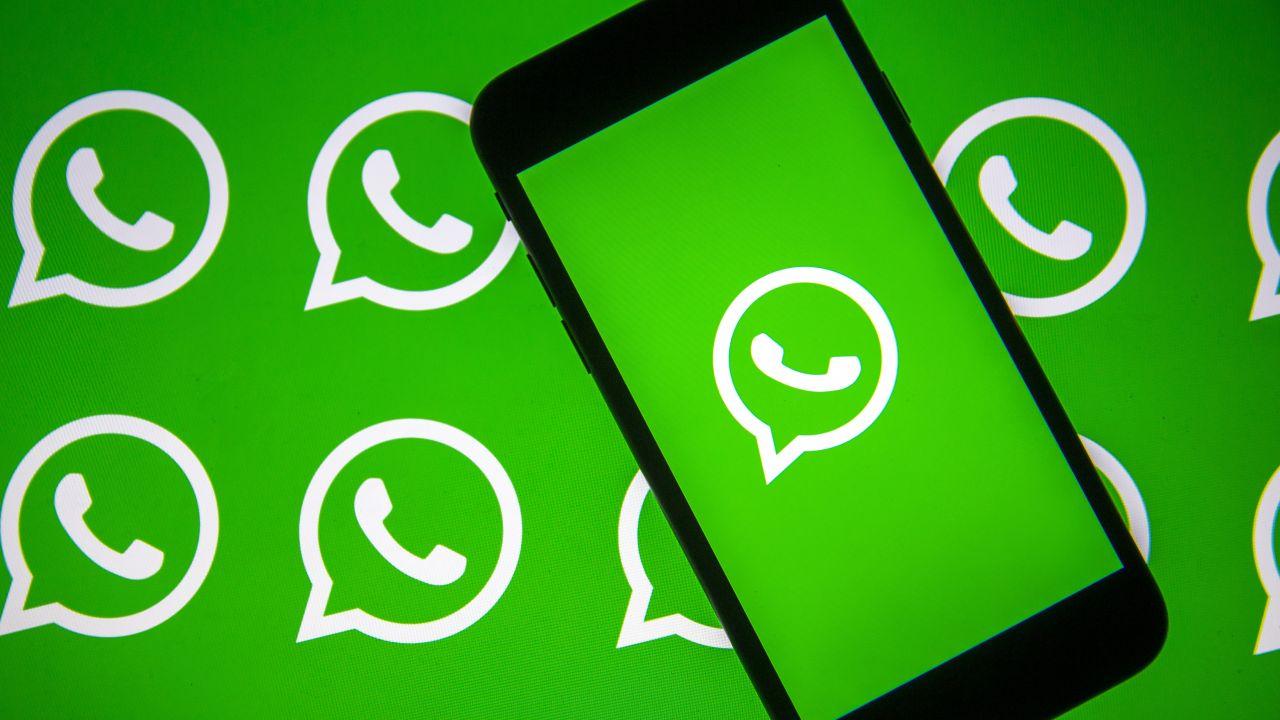 Advierten sobre entrega de datos personas de Whats y Face a empresas con nueva actualización