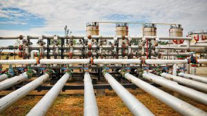 Corta Estados Unidos suministro de gas a la CFE y sube precios ante emergencia en Texas