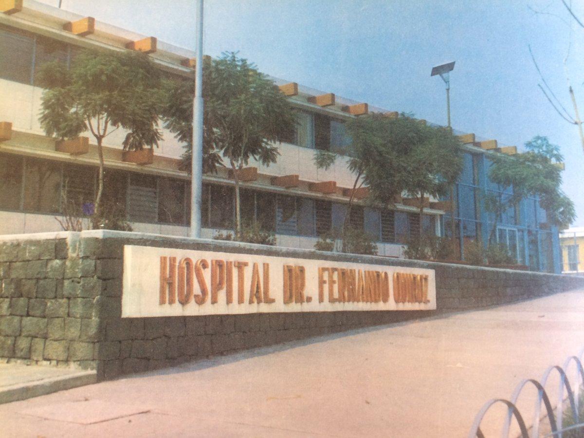Trabajador de limpieza de hospital viola a intubada por covid-19