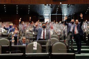 Aprueban diputados recuperación comercial de Pemex con Ley de Hidrocarburos