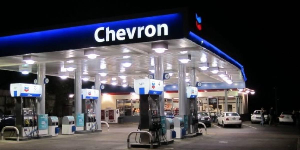 Empresarios gasolineros buscan frenar nueva ley de hidrocarburos